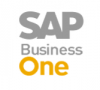SAP Business One Aurafix Ziyareti