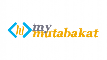 My Mutabakat Add-on