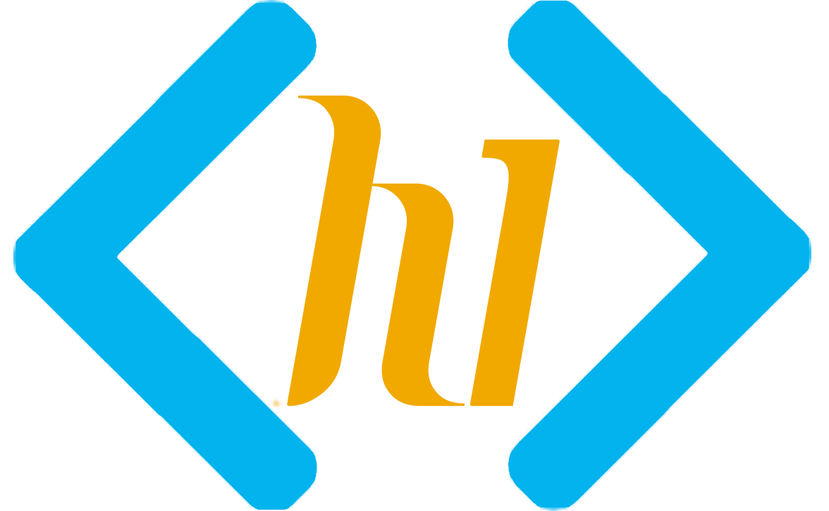 H1 Yazılım ve Danışmanlık – SAP Business One